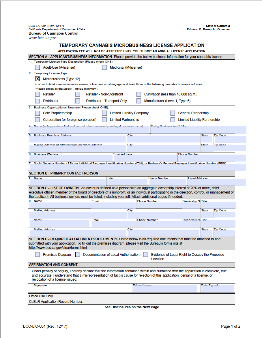 Microbusiness Temporary Application.png