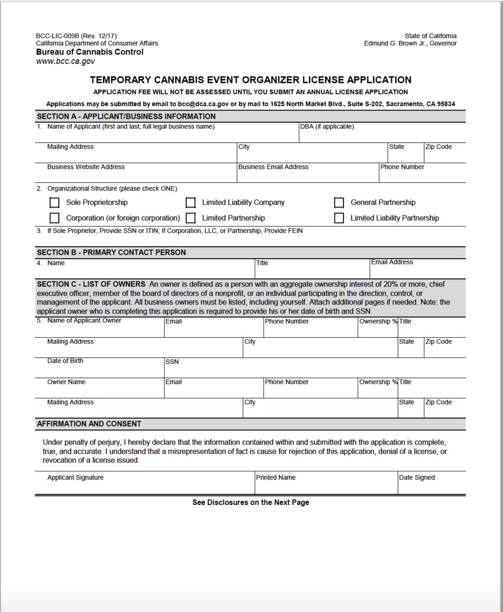 Temporary Event Organizer Application.png