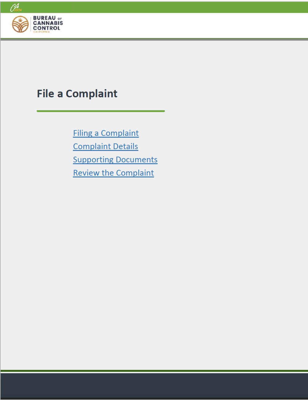 File a Complaint.png