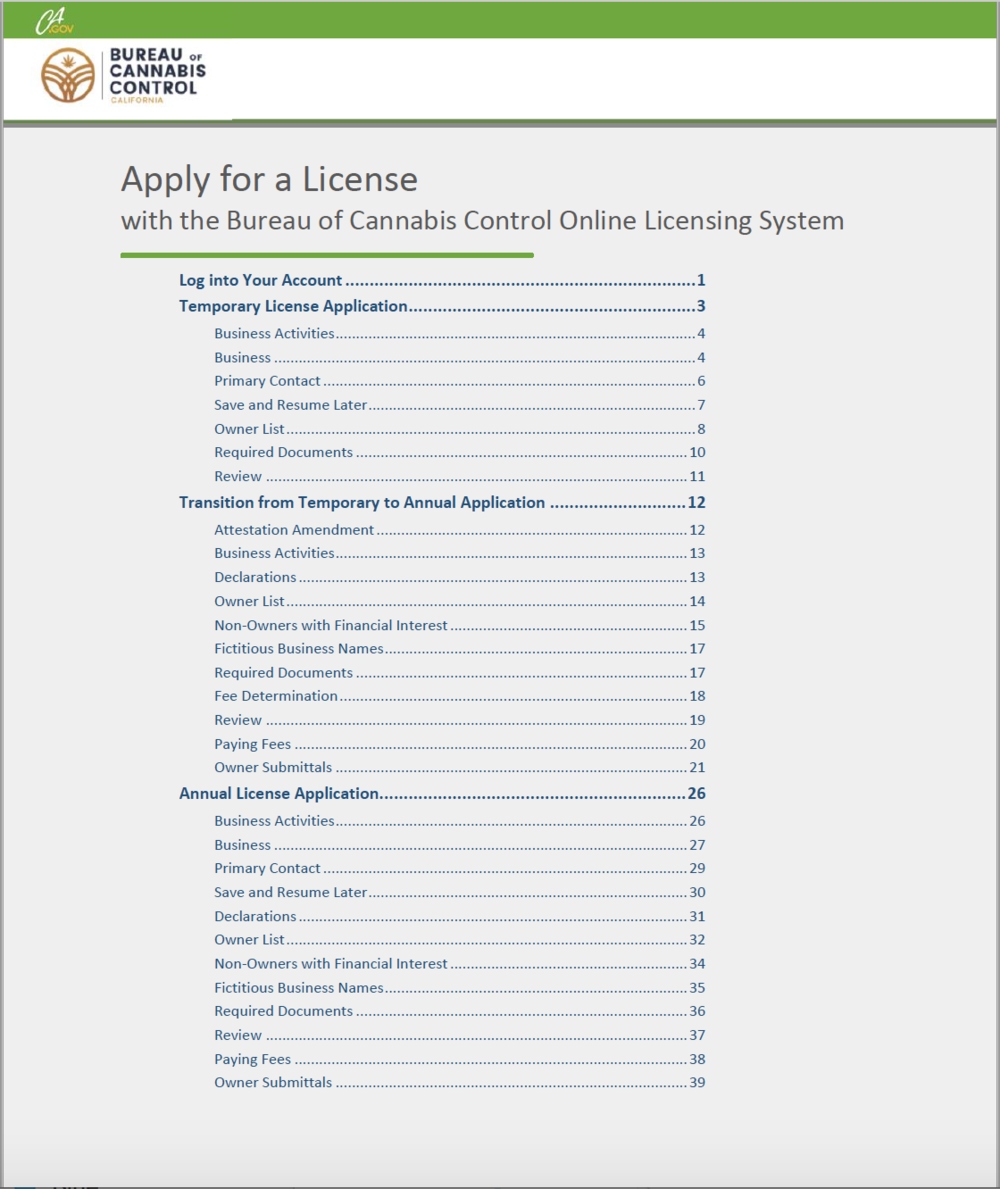 Apply for a License - Quick Reference.png