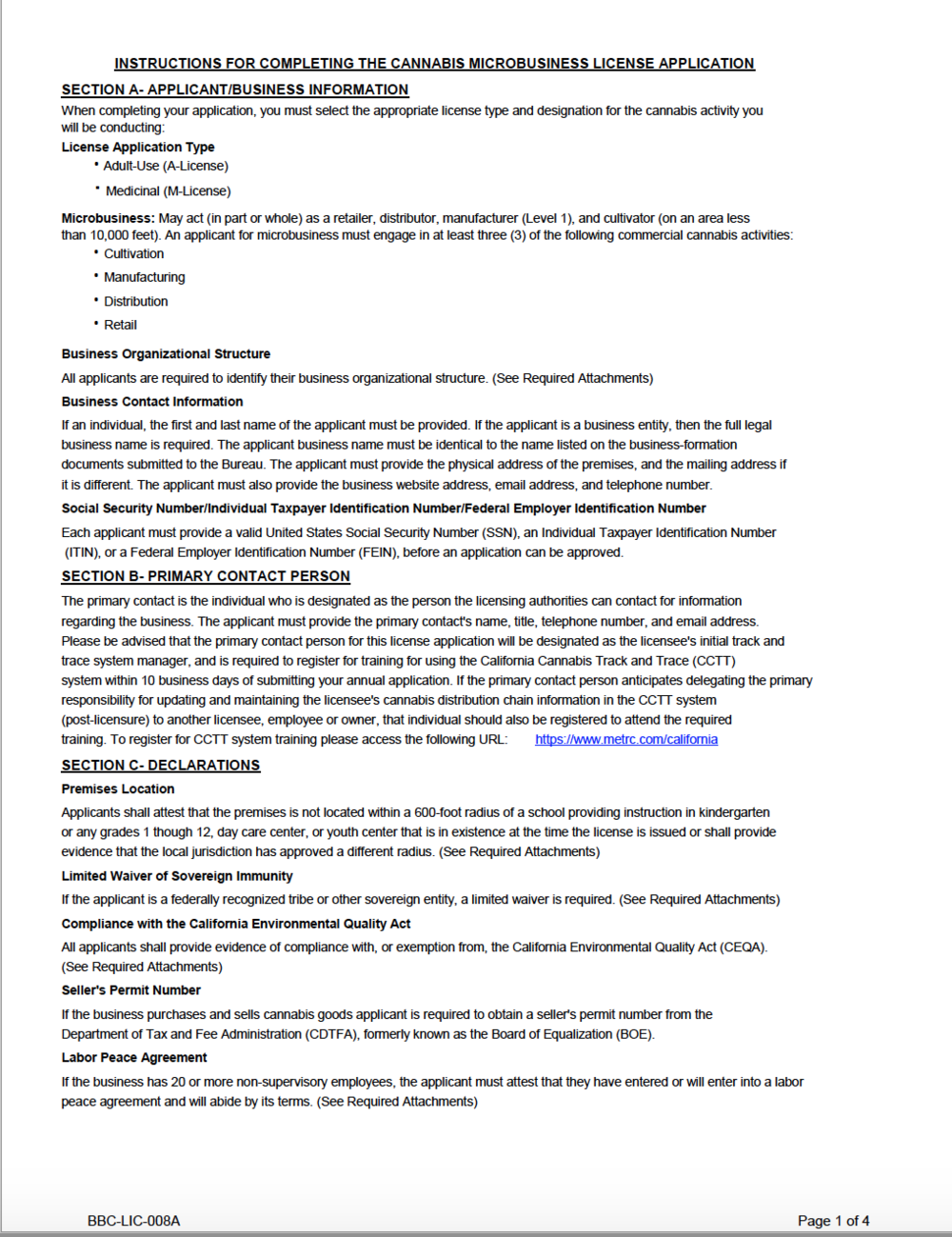 Microbusiness License - Instructions.png