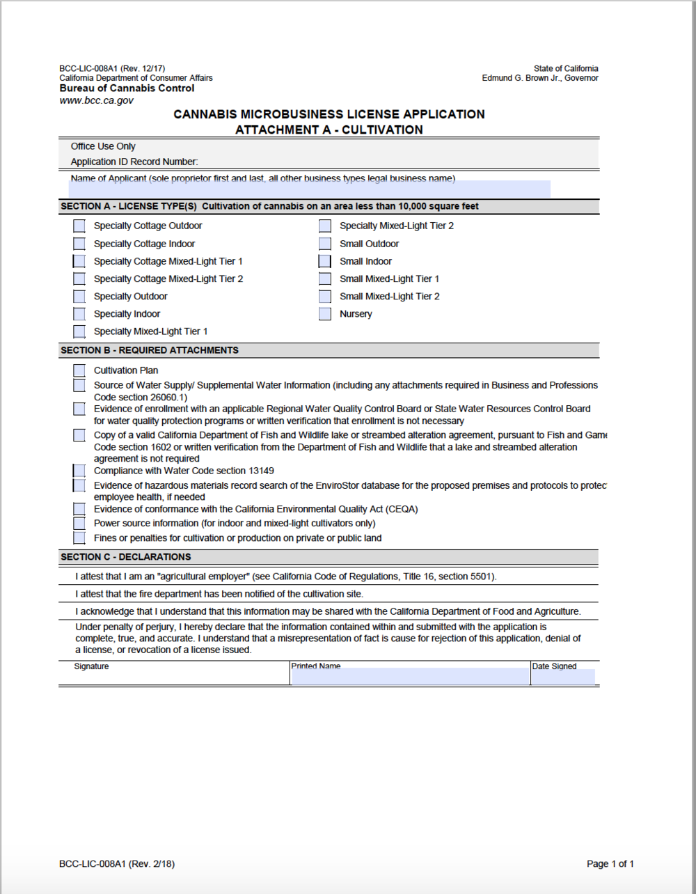 Microbusiness Application - Attachment A.png