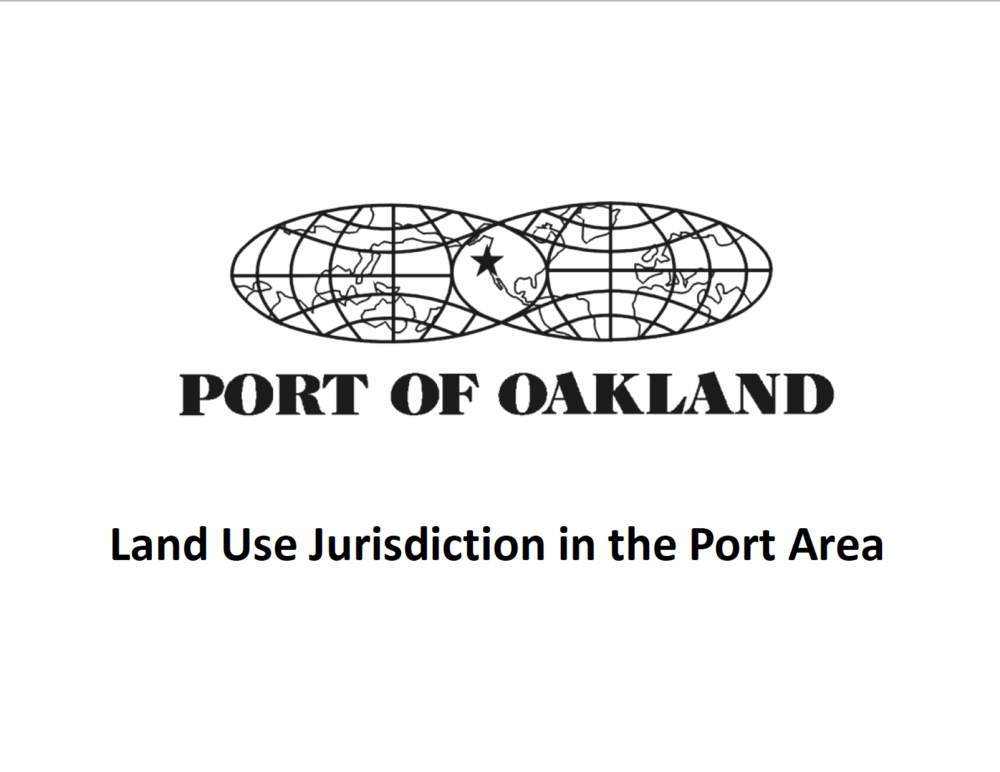 Port of Oakland.png