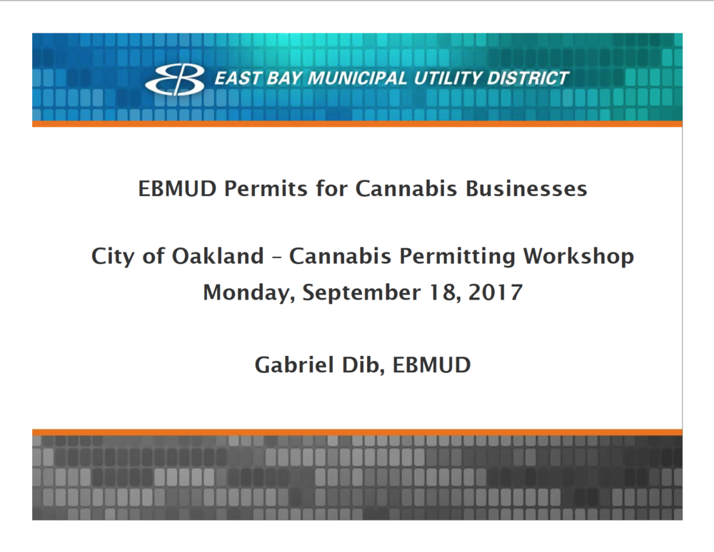 Cannabis Business Permitting.png