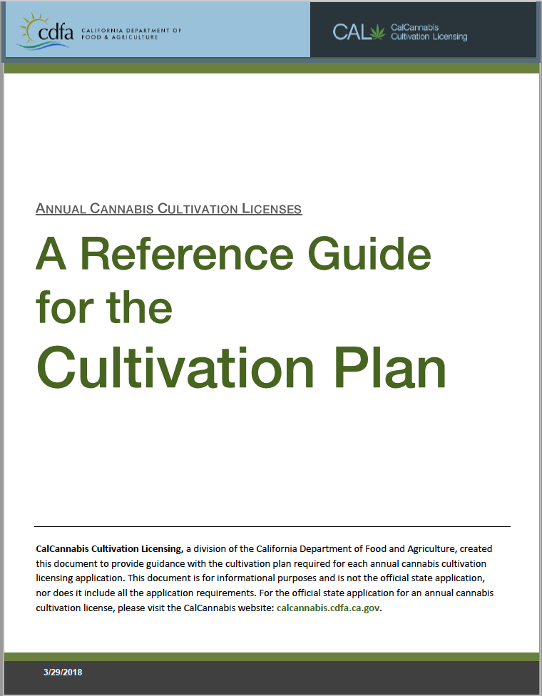 Cultivation Plan Reference.png