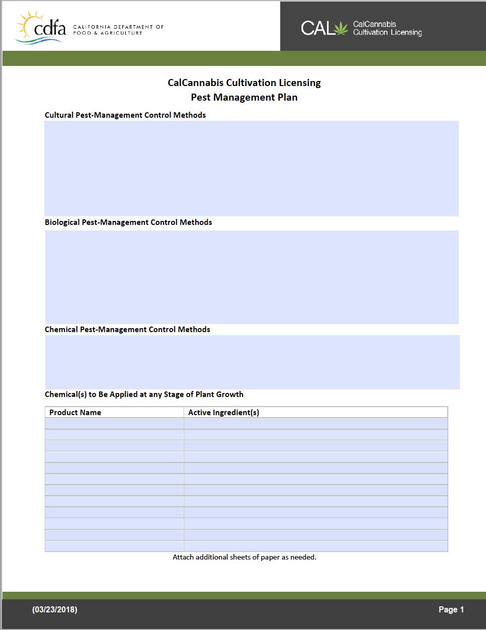 Pest Management Plan.png
