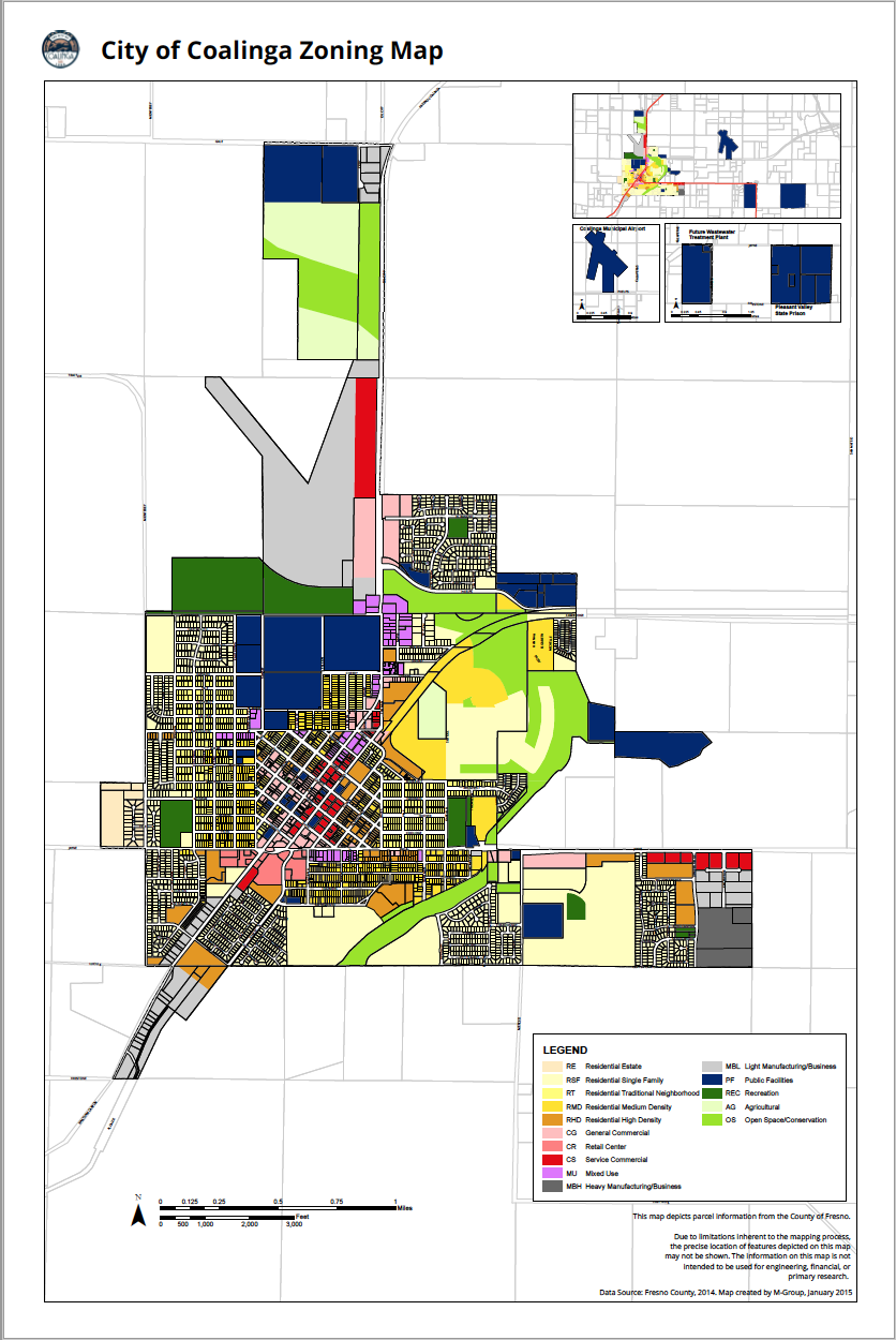 Official Zoning Map.png