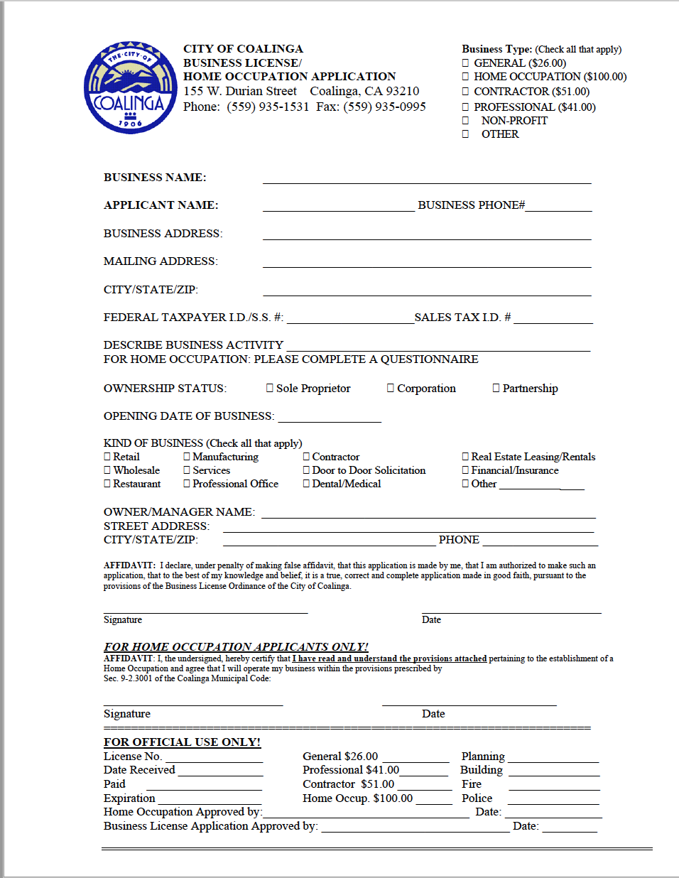 Business License Application.png