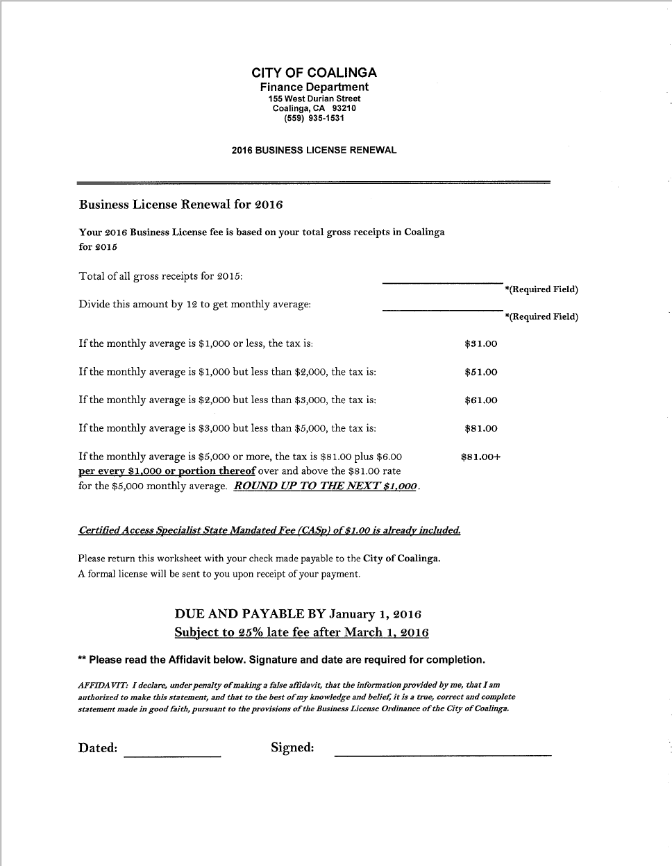 Business License Renewal.png
