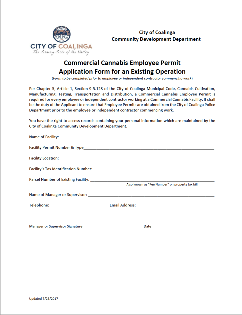 Permit Application - Existing.png