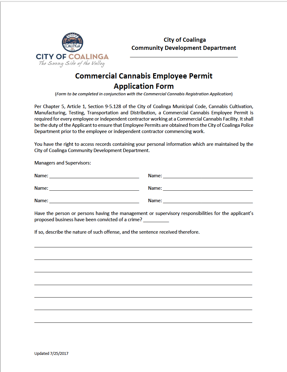 Employee Permit Application Form.png