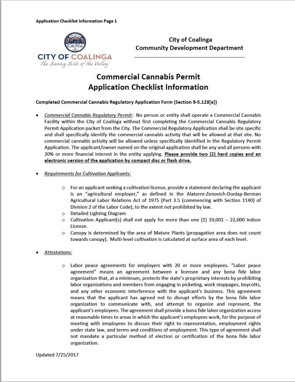 Permit Application Checklist.png