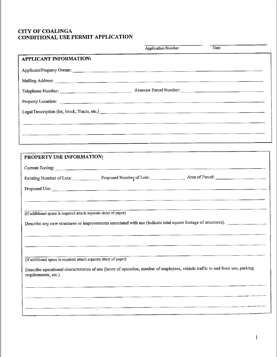 Conditional Use Permit.png