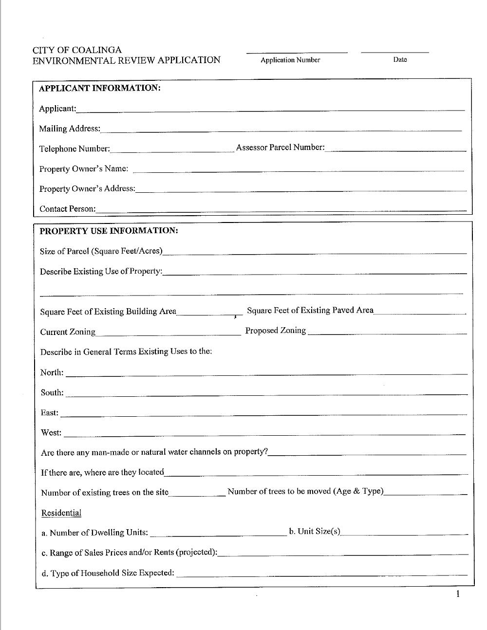 Environmental Review Application.png