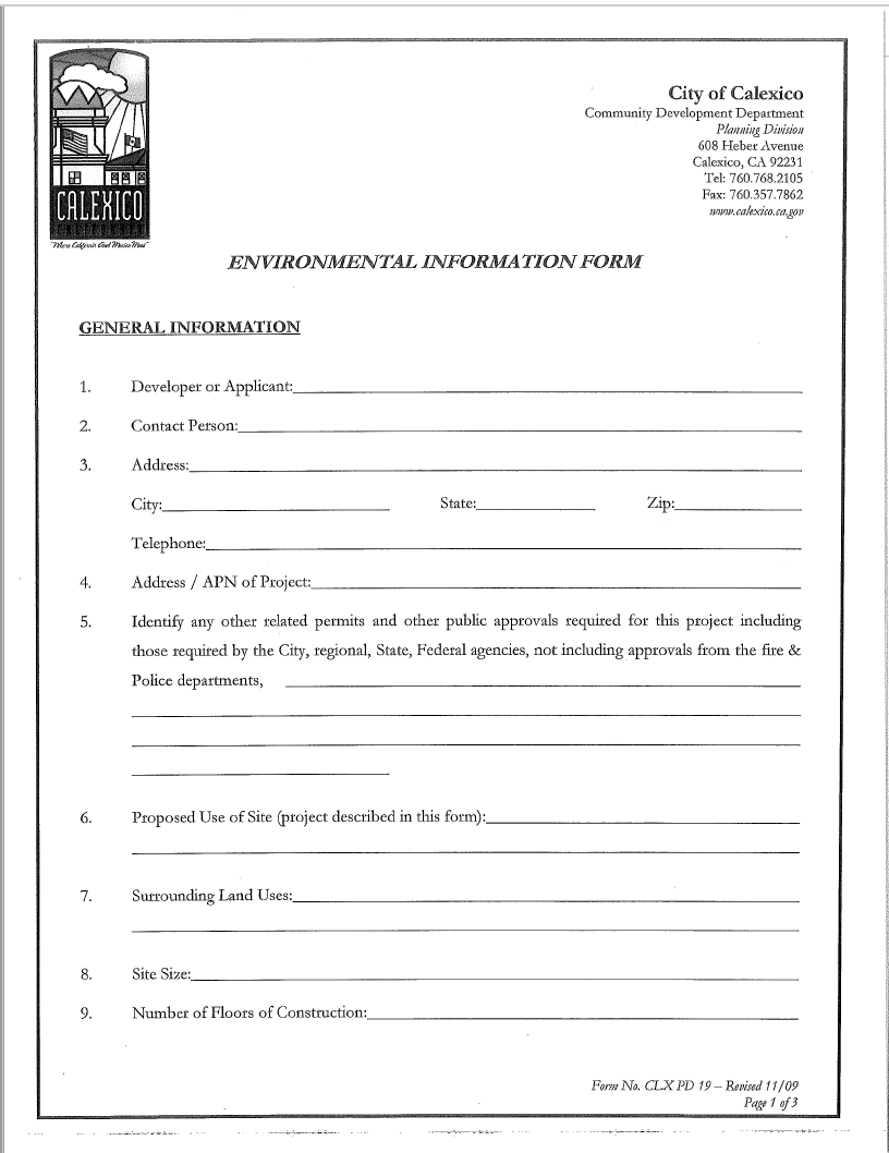 Environmental Information Form.png