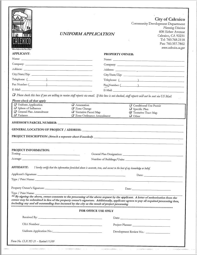 Uniform Application.png