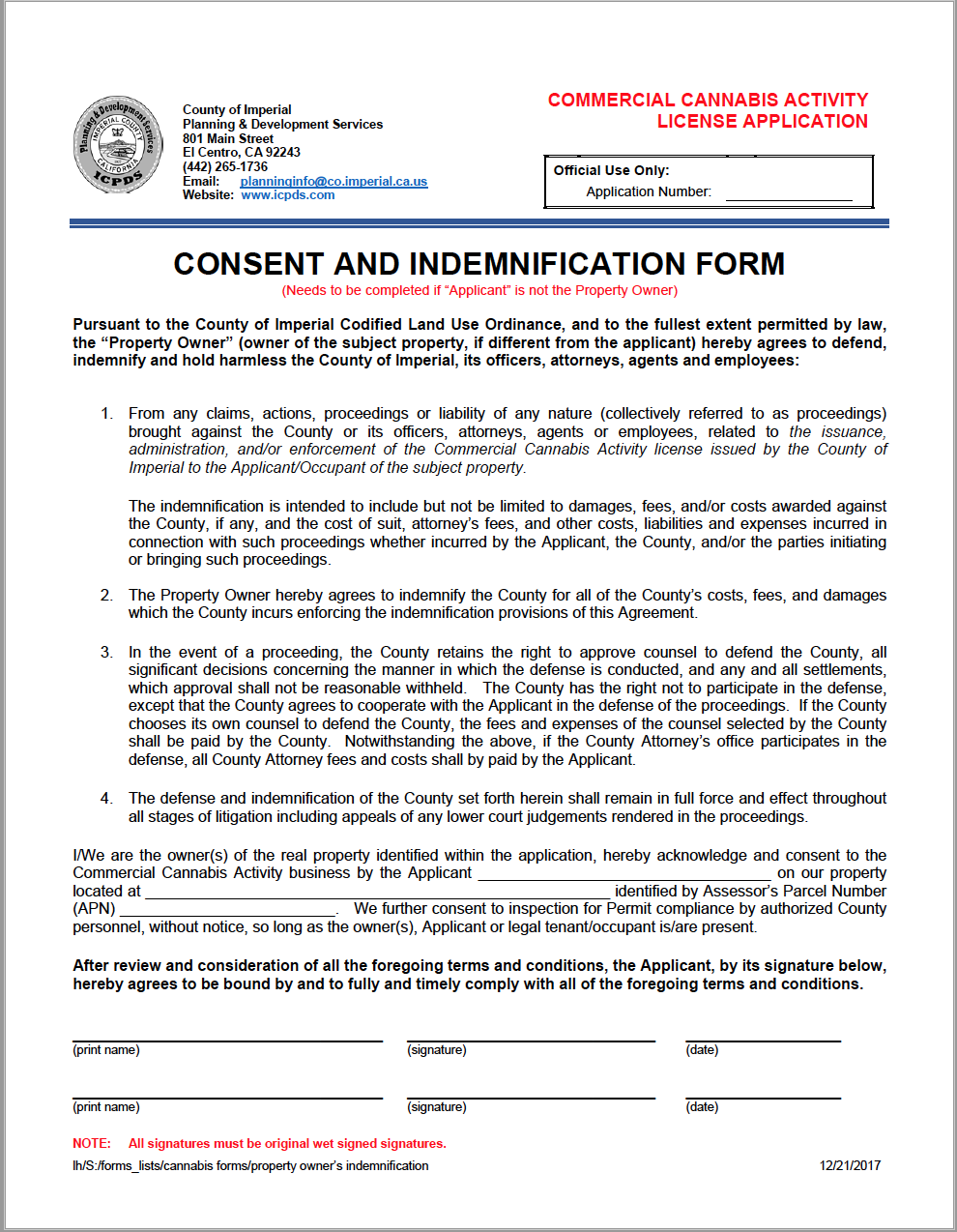 Indemnification Form.png