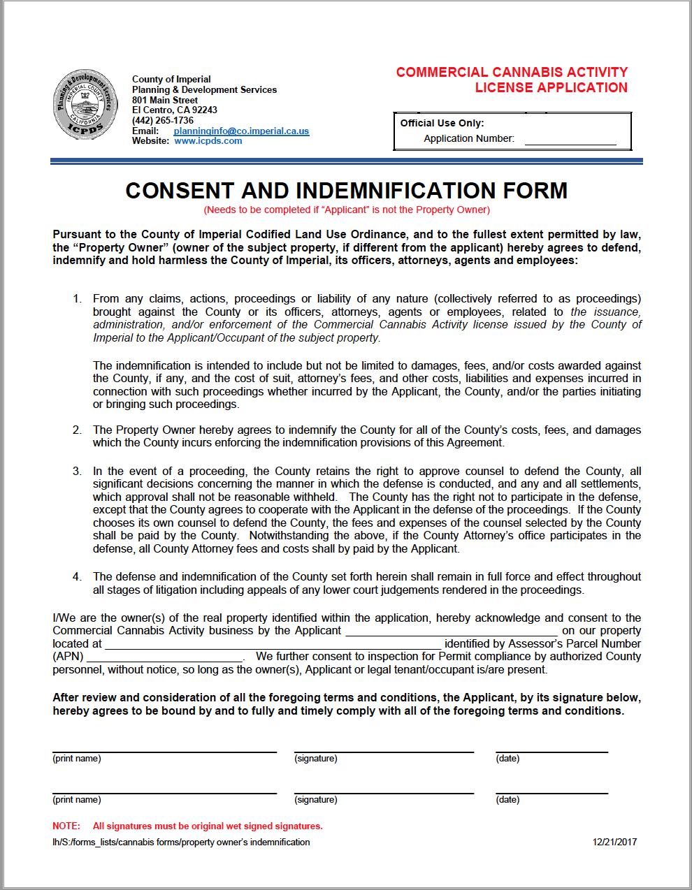 Indemnification Form.png