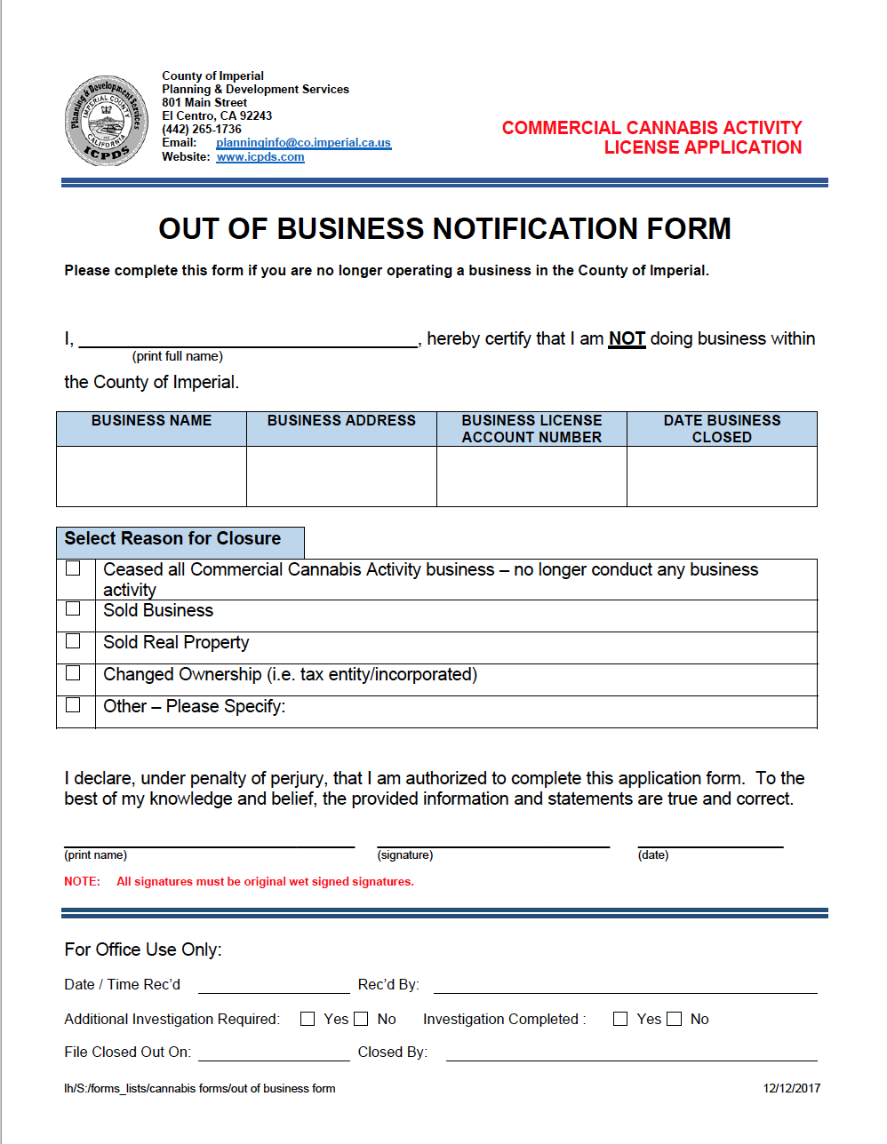 Out of Business Notification.png