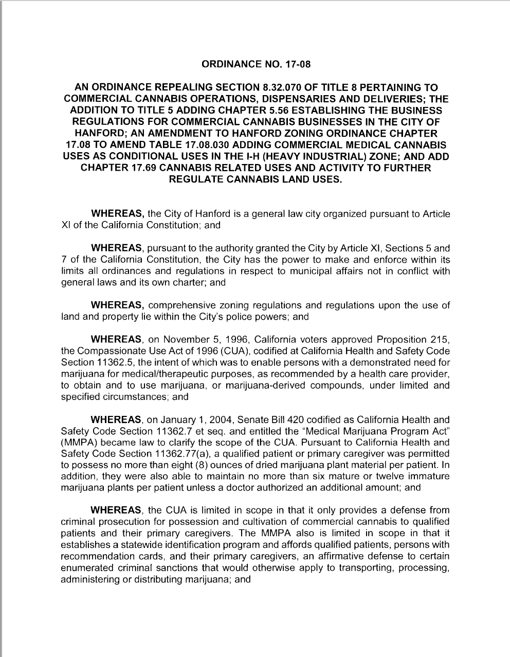 Ordinance 17-08.png