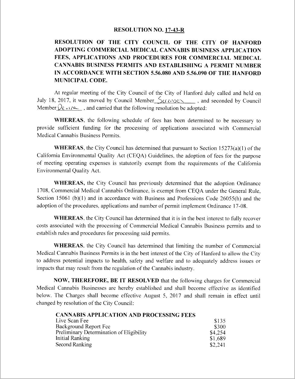 Resolution 17-43-R.png