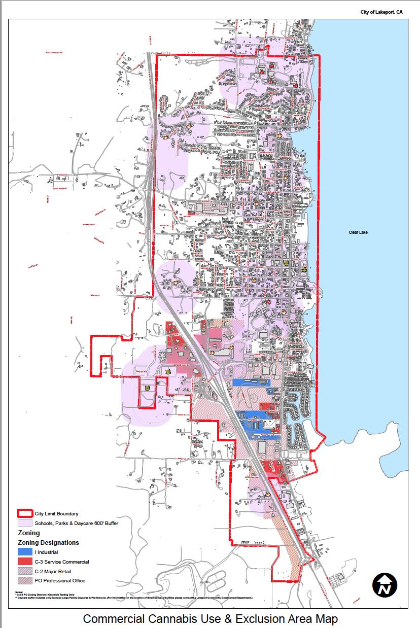 Buffer Map.png