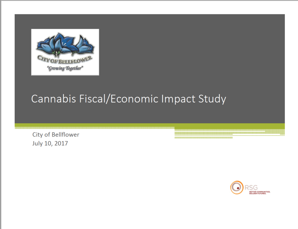 Economic Impact Study.png