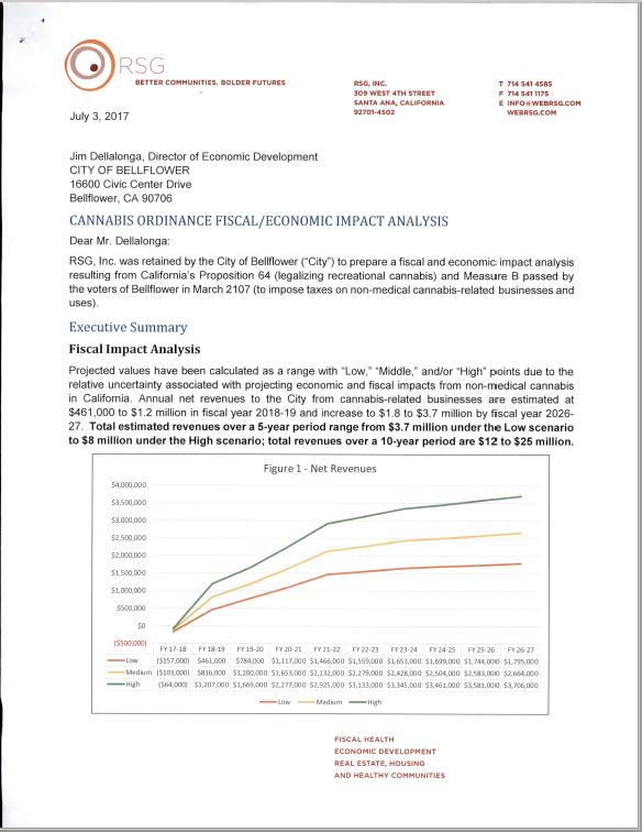 Economic Impact Analysis.png