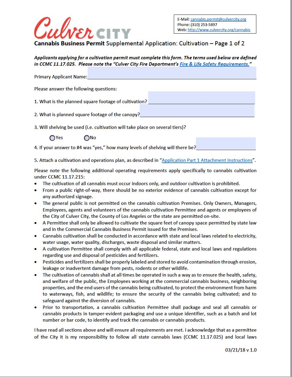 Supplemental Application 5.png