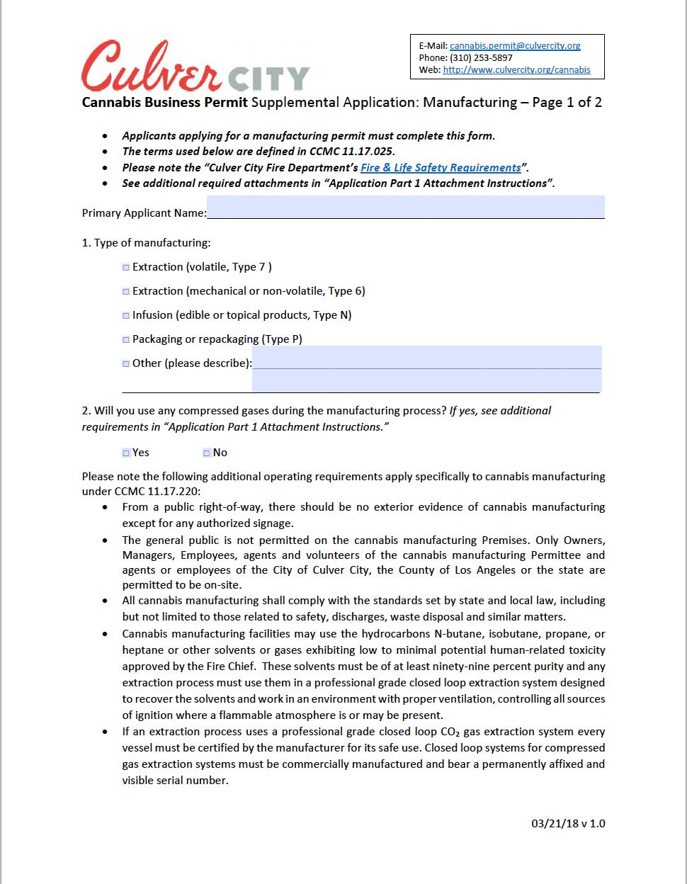 Supplemental Application 4.png