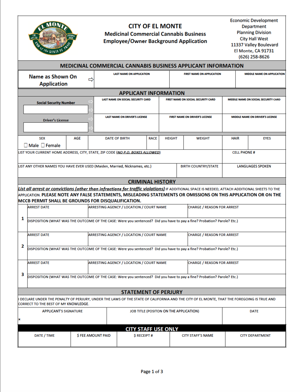 Background Application Form.png