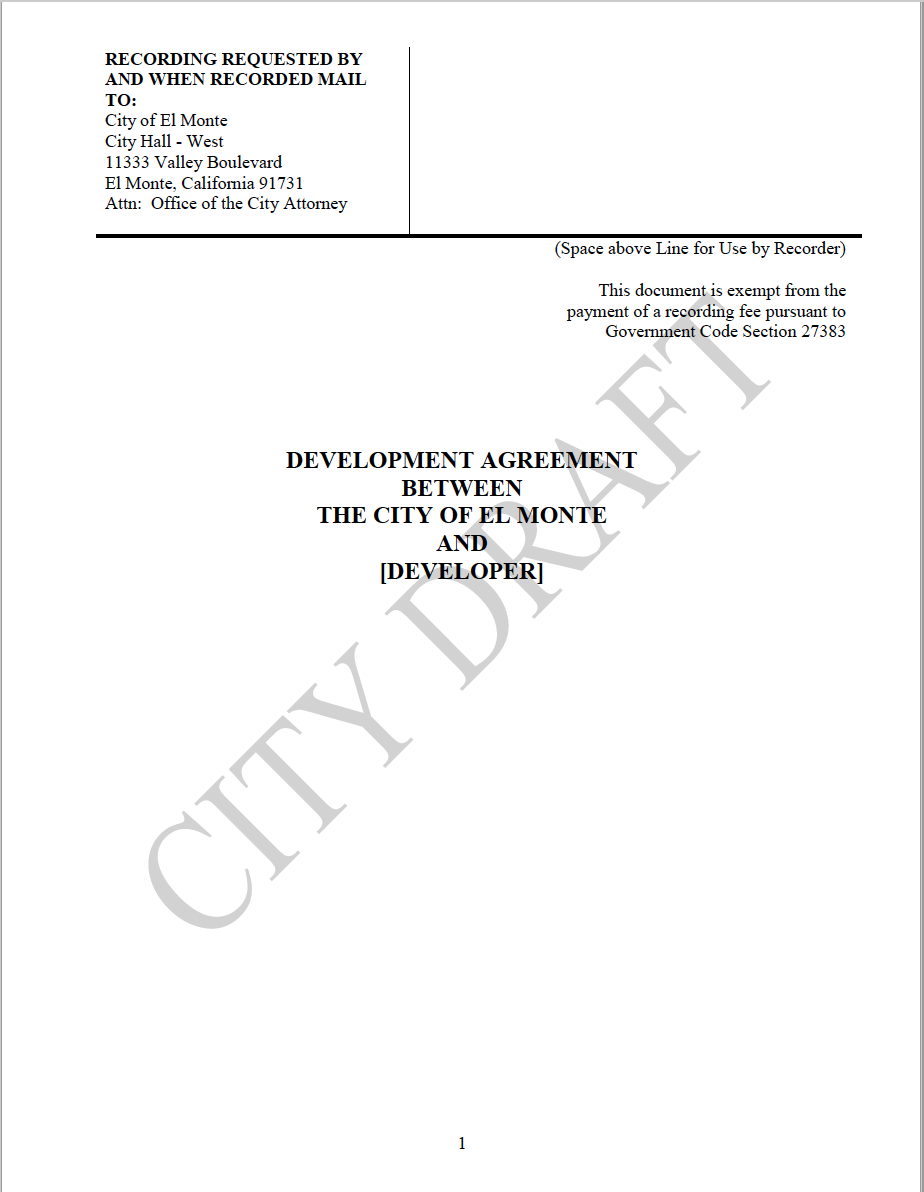 Commercial Development Agreement.png