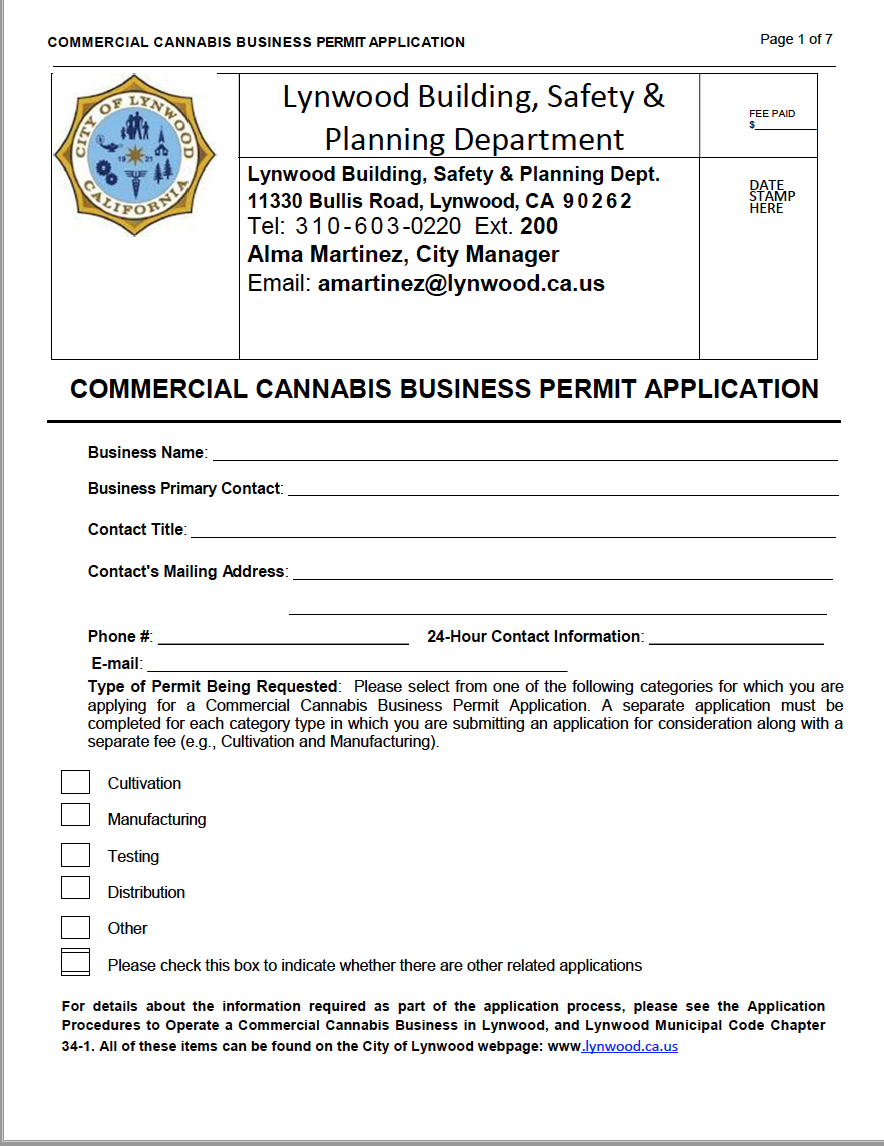 Permit Application.png