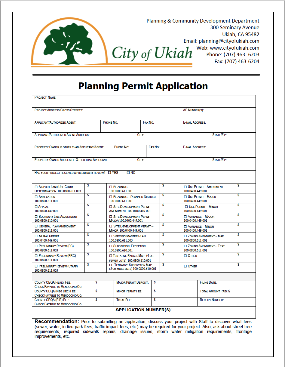 Planning Permit.png
