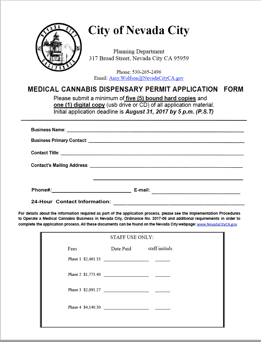 Dispensary Application Application.png
