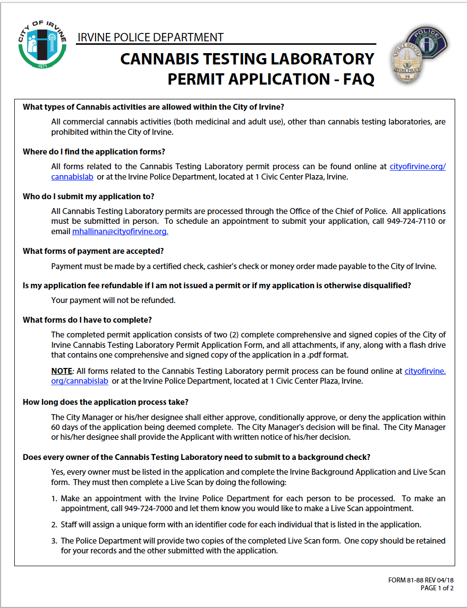 Lab Permit Application.png