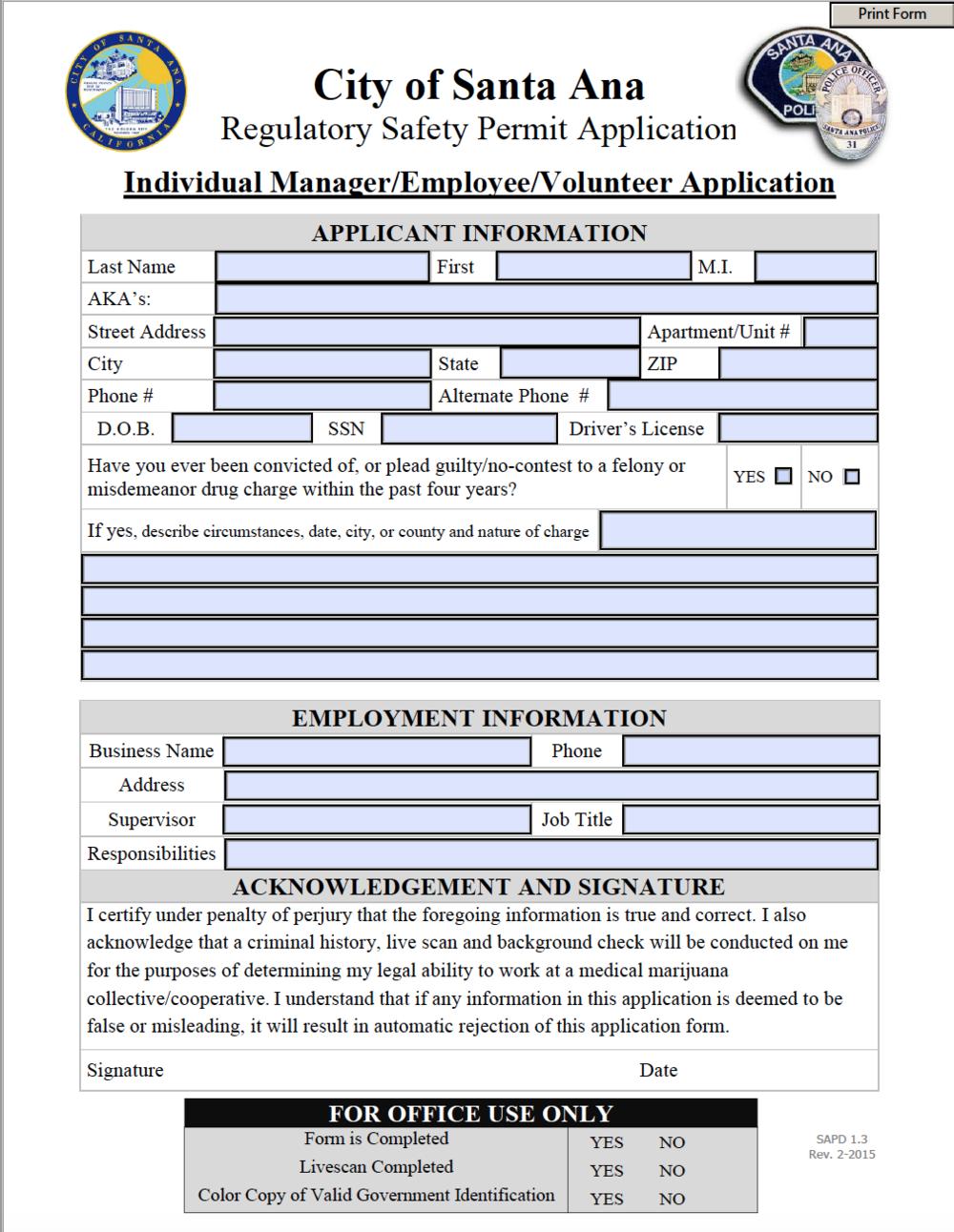 Volunteer Application.png
