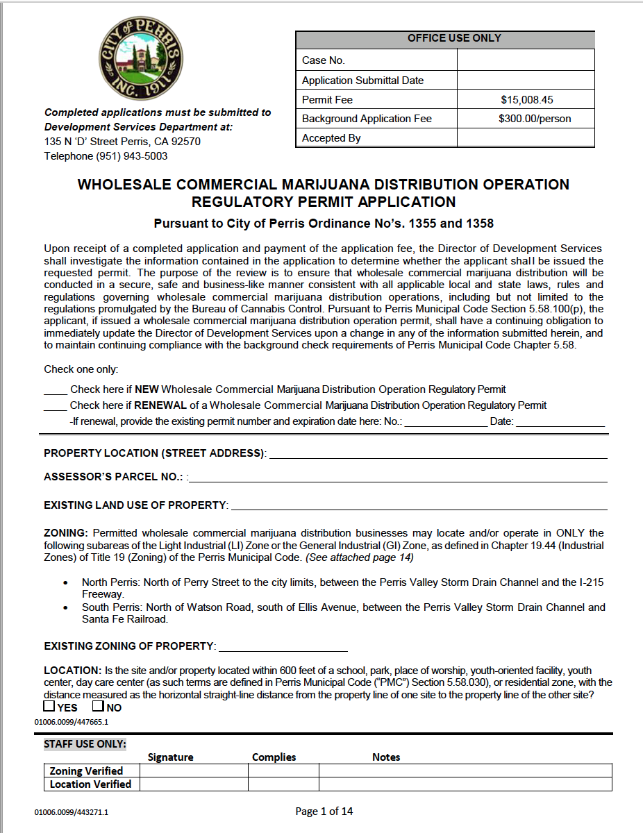 Distribution Permit App.png