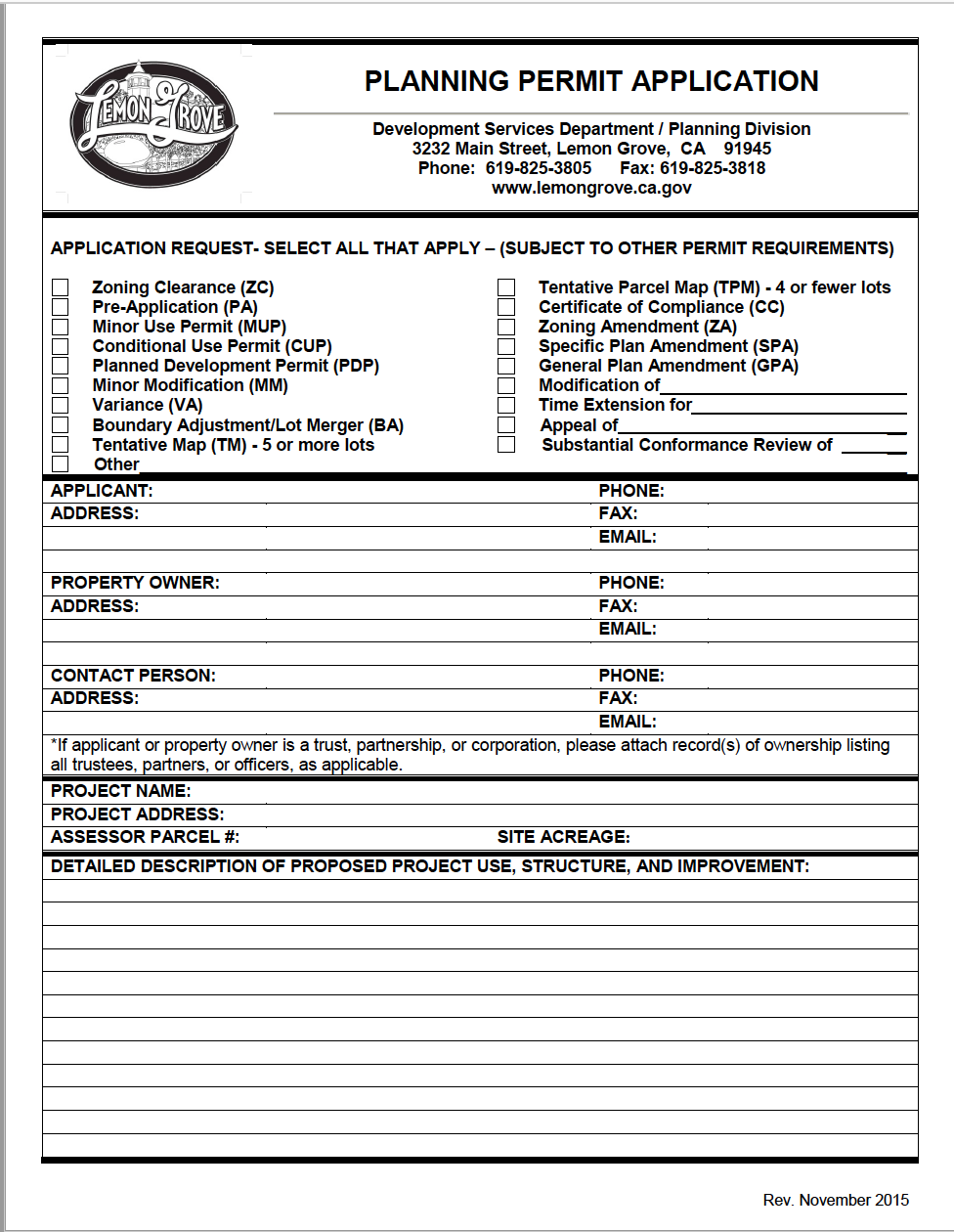 Planning Permit App.png