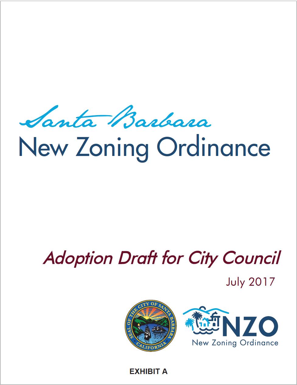 Zoning Ordinance.png