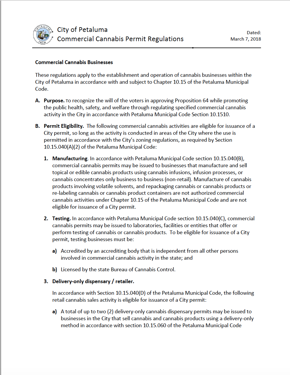 Permit Regulations.png