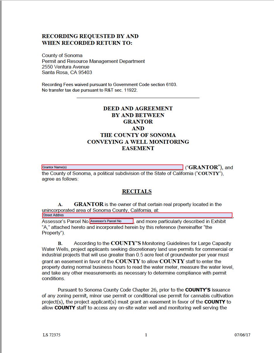 Easement Agreement.png