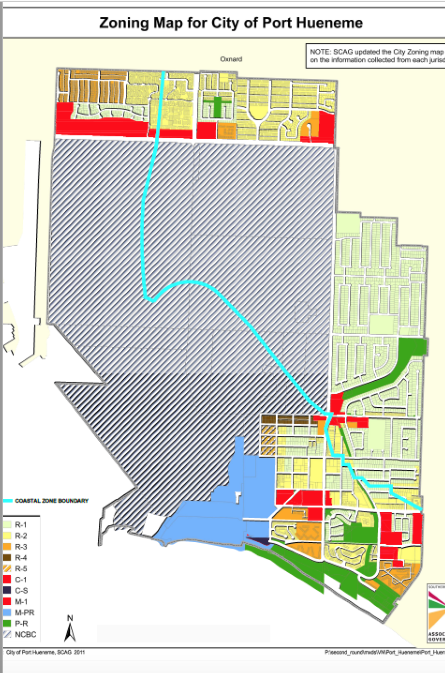 Zoning Map.png