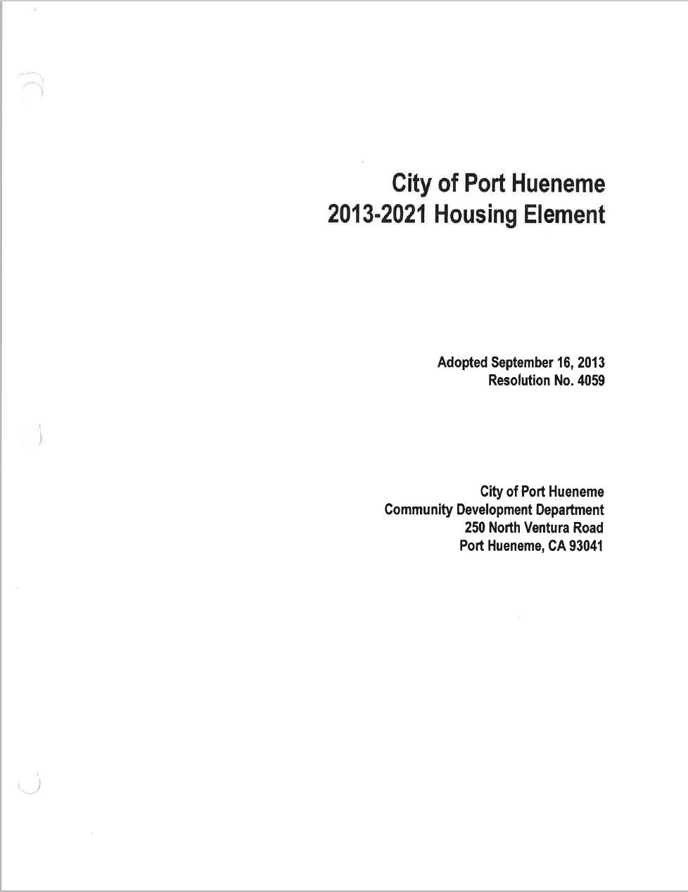 Housing Element.png