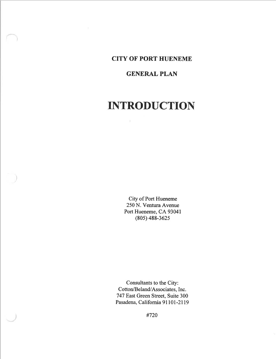 General Plan Info.png