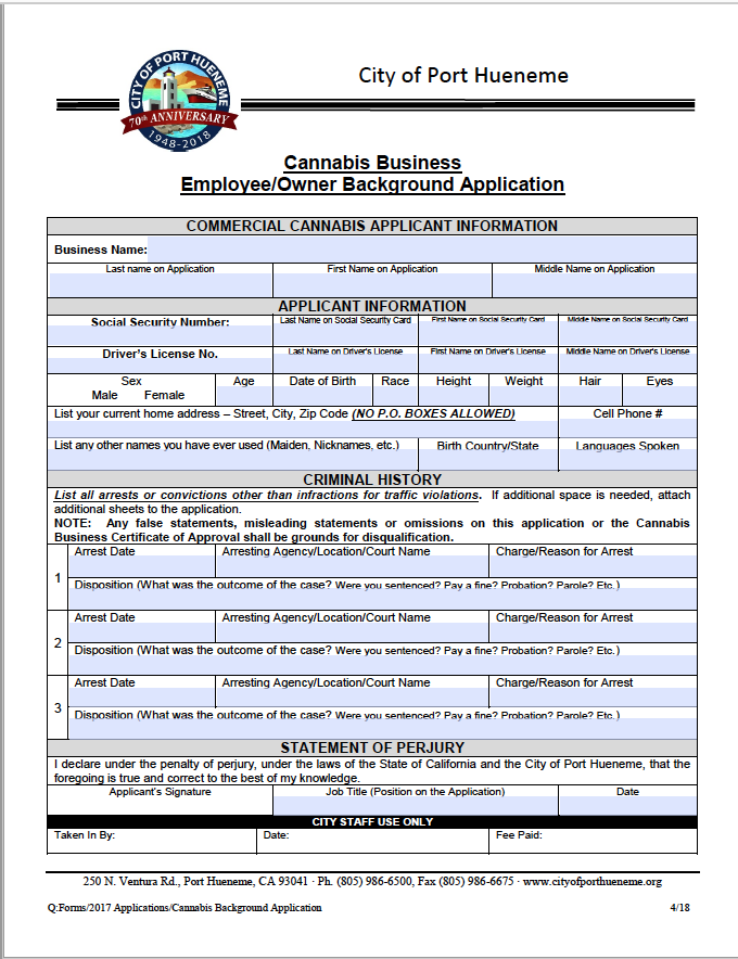 Backround Application.png