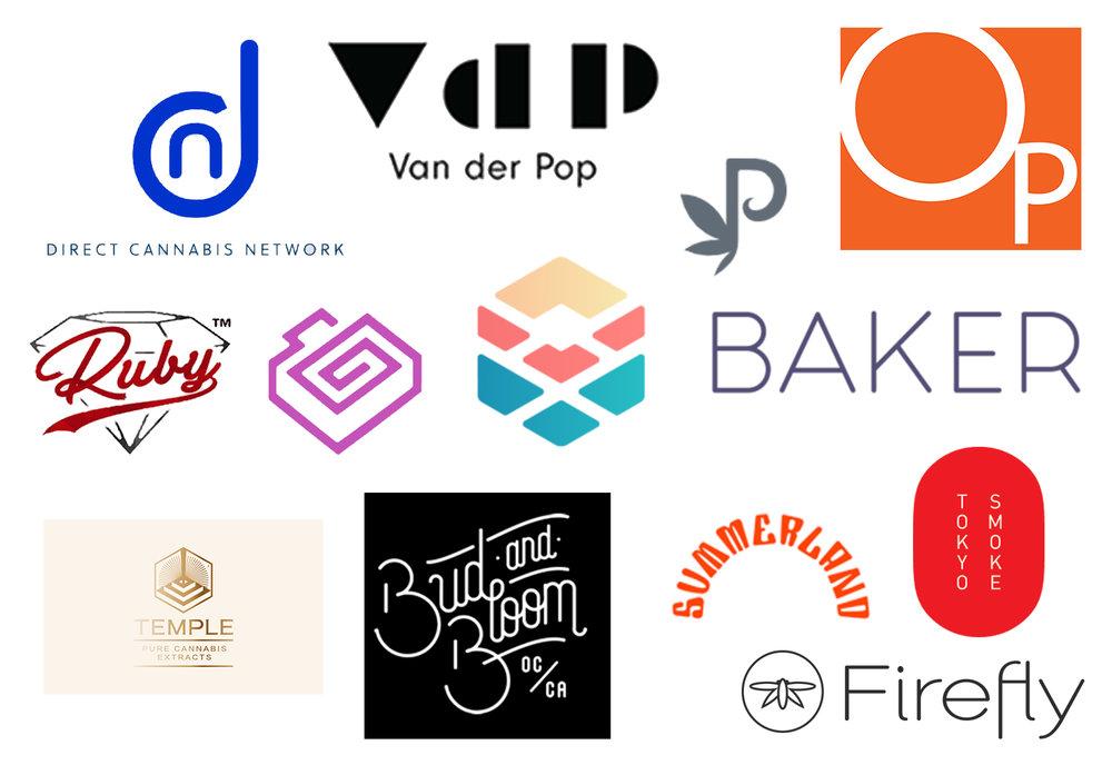 LogoBPs1.jpg