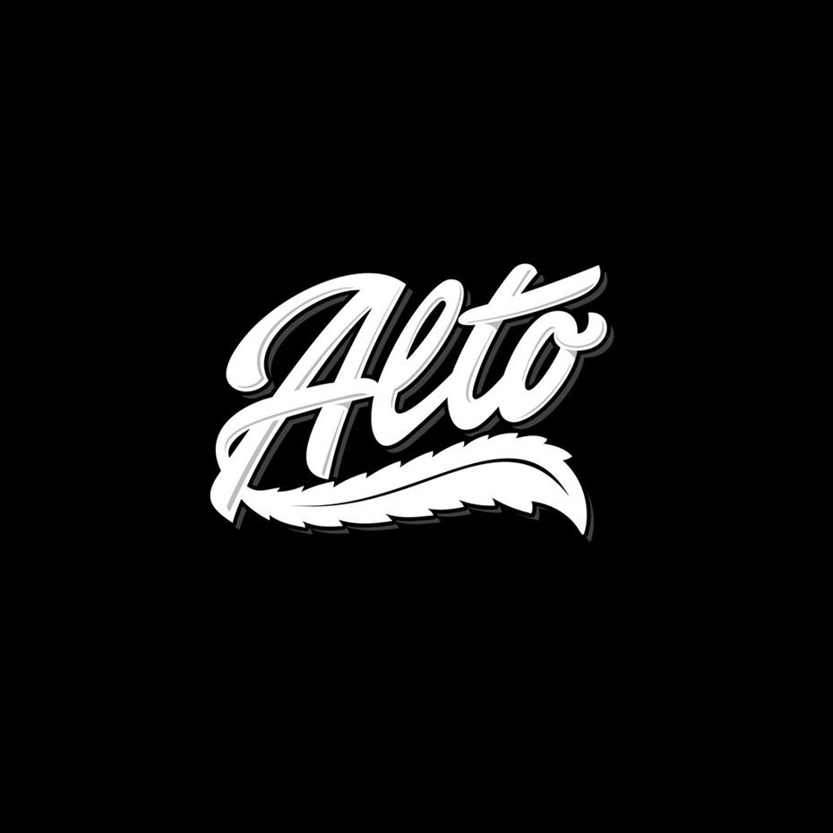 alto-1.png