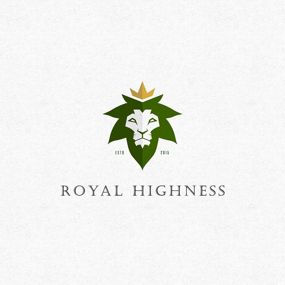 royal-highness.png