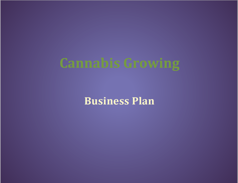 Cannabis Growing Business Plan.png
